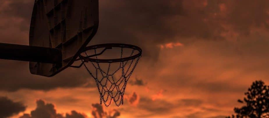 Kobe Bryant Leadership Quotes and Traits