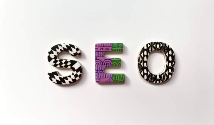 How Does SEO Work in Digital Marketing