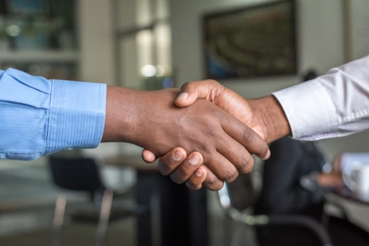 Investment Deal Terms for Entrepreneurs